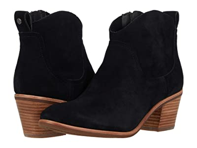 UGG Kingsburg (Black) Women