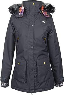 Best shires waterproof jacket Reviews