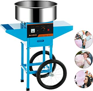 Best vivo candy floss machine Reviews