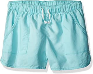 OshKosh B'Gosh Girls' Pull on Shorts