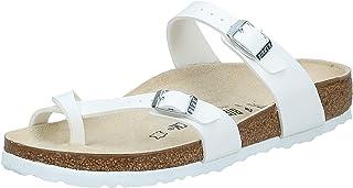 Birkenstock Mayari Women's Fashion Sandals