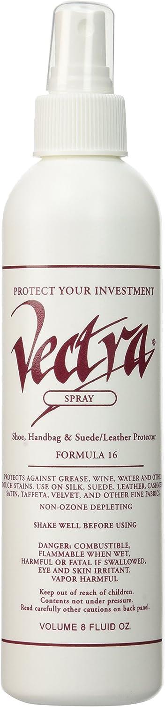 VECTRA Ultimate Apparel Protector
