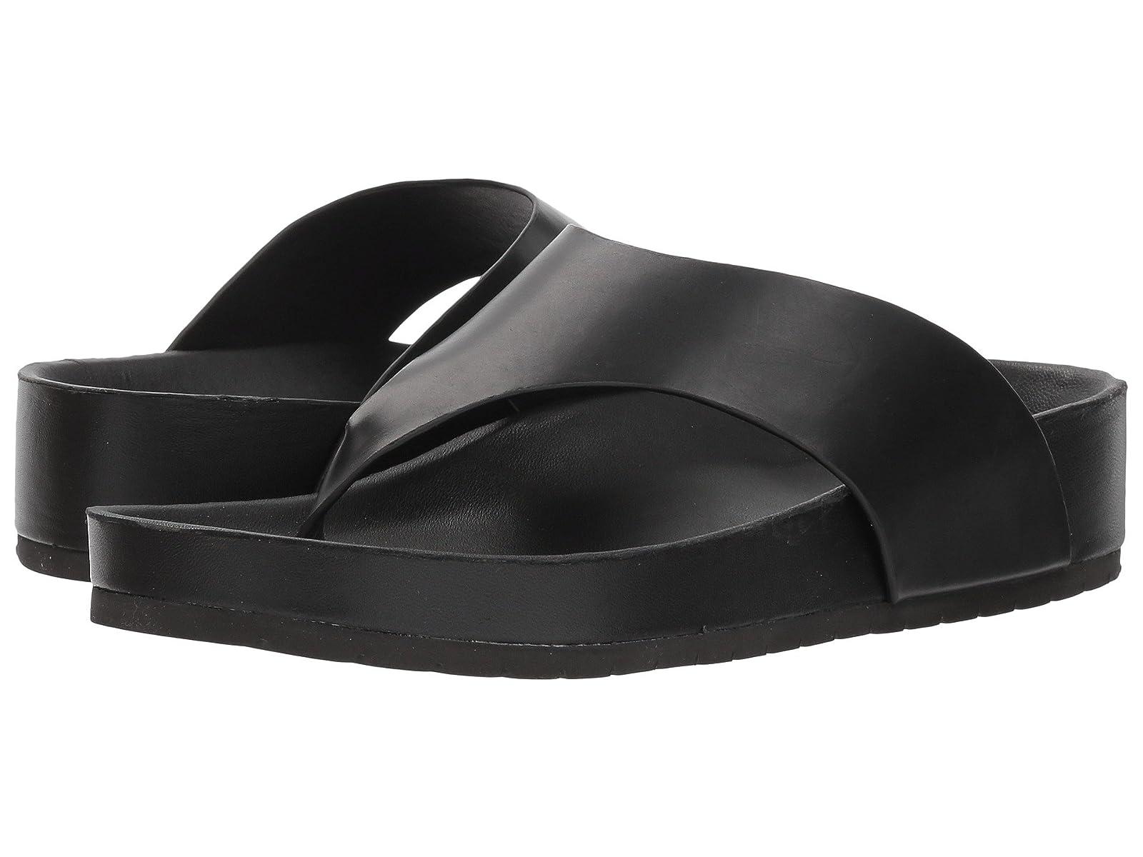 Vince PadmaAtmospheric grades have affordable shoes