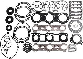 Yamaha 1200 PV 2001+ Complete Gasket Kit GP1200R/XLT 2001 2002 2003 2004 2005