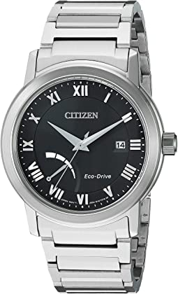Citizen Watches AW7020-51E Dress