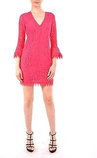 huge discount f4be1 59725 Amazon.it: Guess - Vestiti / Donna: Abbigliamento