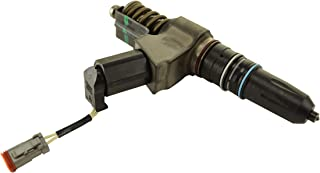 Celect Fuel Injector for 1991-2006 Cummins N14