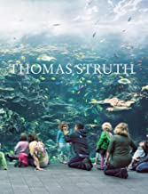 Best bill thomas photography Reviews