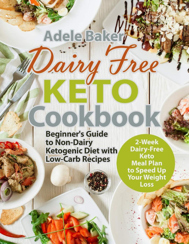 the 2 week diet online free