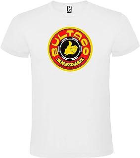 Amazon.es: ROLY - Camisetas, polos y camisas / Hombre: Ropa