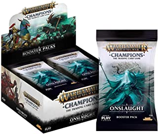 age of sigmar champions wave 2