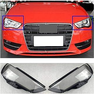 Suchergebnis Auf Für Audi A3 8v Beleuchtung Ersatz Einbauteile Ersatz Tuning Verschleißt Auto Motorrad