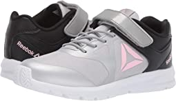9d016d3c0 Reebok kids club c little kid