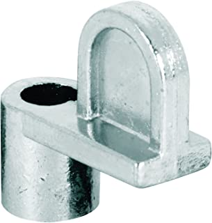 Prime-Line Products PL 14476 Diecast Screen Clip, 3/8