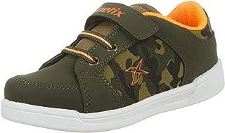 Kinetix LENKO C 9PR Erkek Çocuk Sneaker