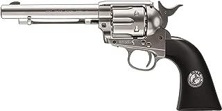 Umarex Colt Peacemaker Revolver Single Action Army Six-Shooter .177 Caliber Air Pistol