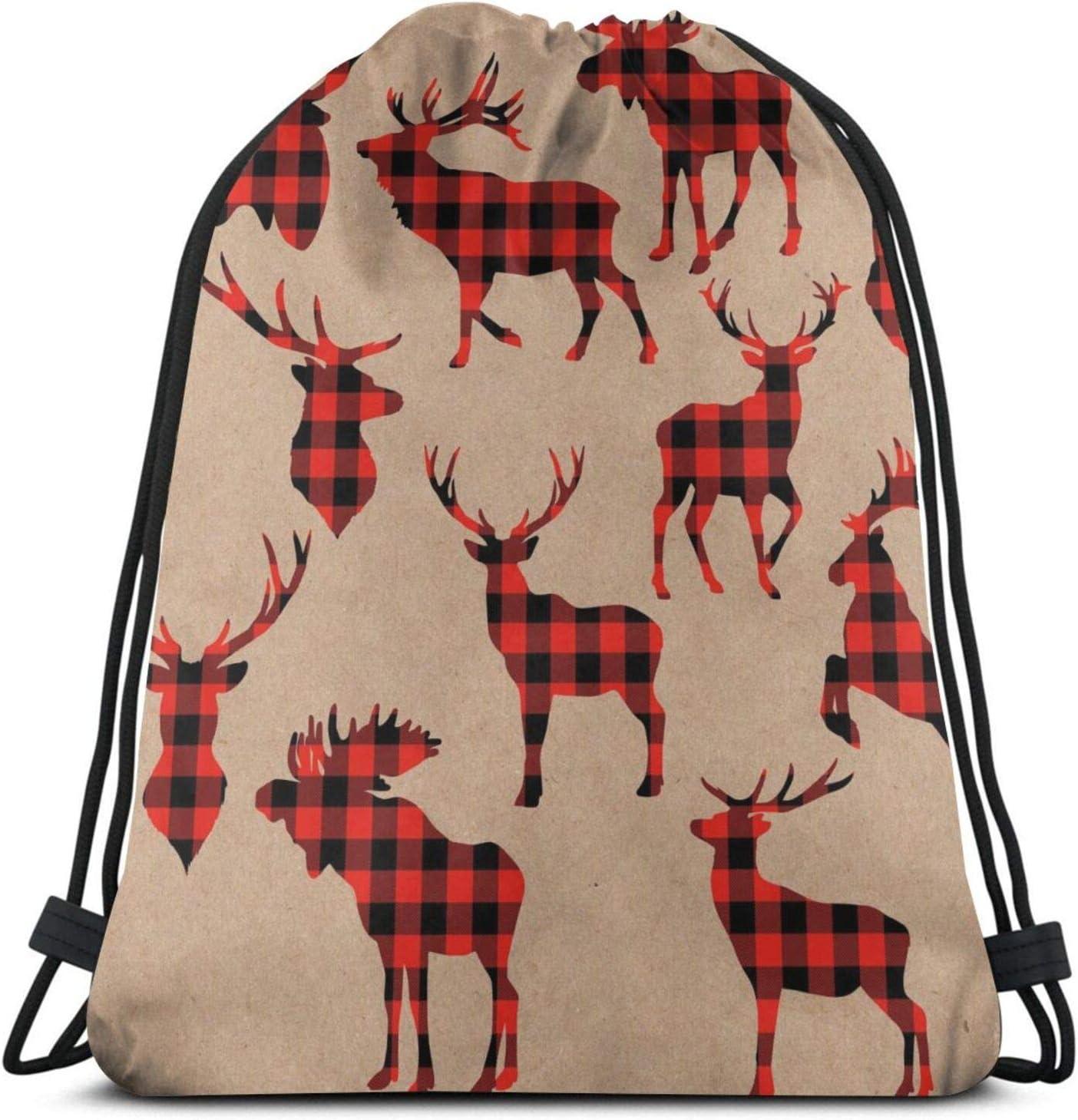 1 year warranty Sport Gym Sackpack Max 52% OFF String Cinch Unisex Backpack Drawstring Sack