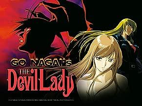 Best digital devil anime Reviews