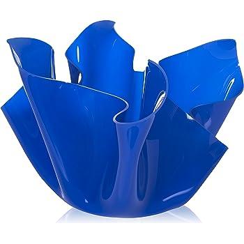 Iplex Design Pot d/'auteur Multi-Usage en Acrylique Blanc 45/x 45/x 29/cm