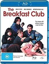 The Breakfast Club (Blu-ray)