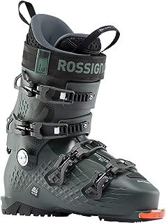 Rossignol BC 65 Positrack Cross Country Skis, 165, RHGWC22 RHGWC22 000165
