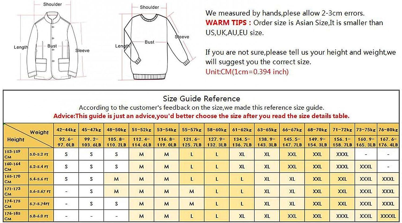 Halloween Hoodies for Women, Women's Long Sleeve Bat Printed Novelty Sweatshirts Casual Pullover Tops Shirts