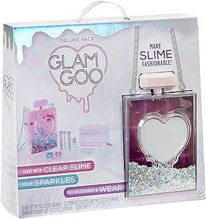 Best glam goo slime set Reviews