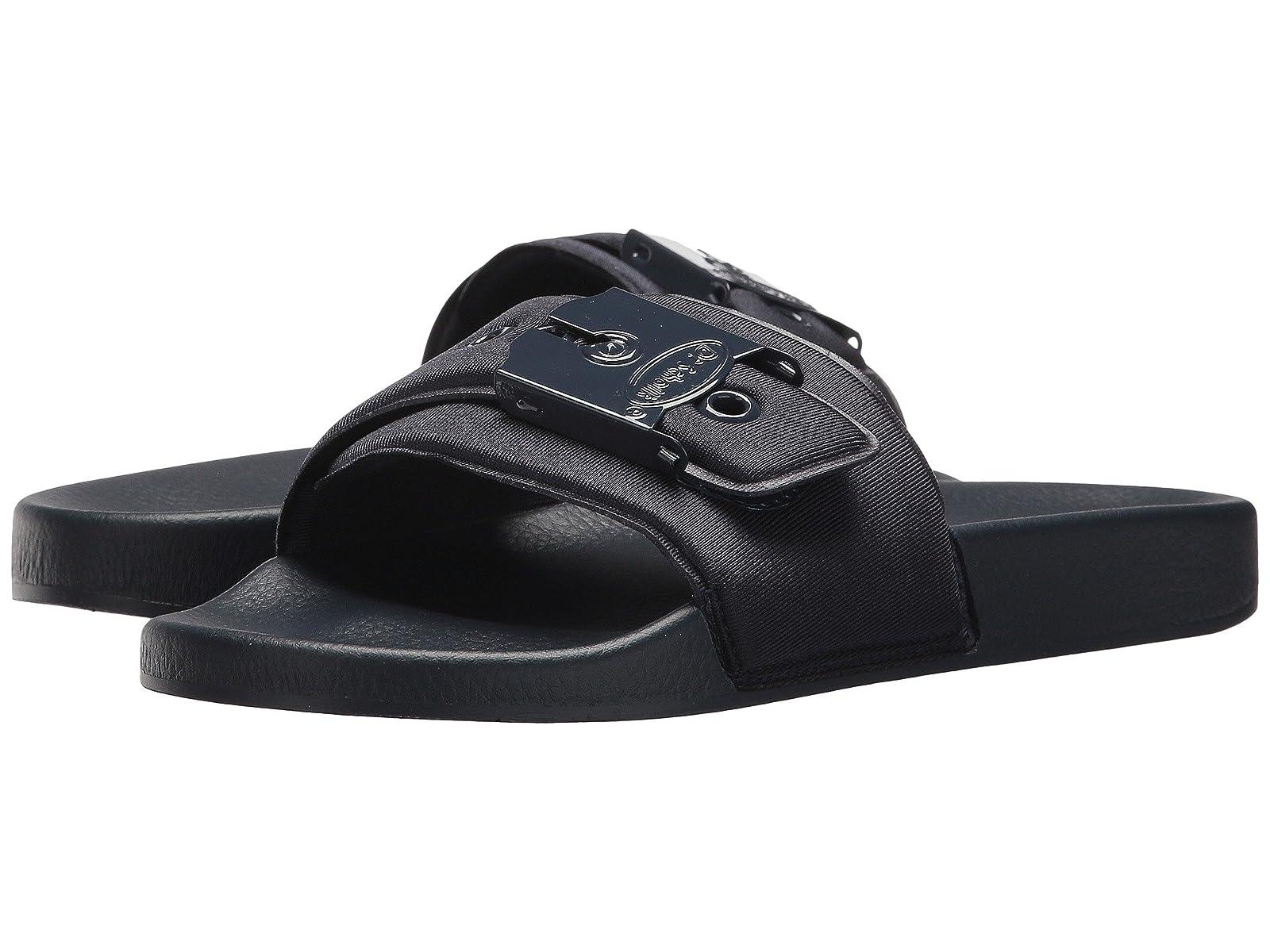 Dr. Scholl's Og Poolslide - Original CollectionComfortable and distinctive shoes