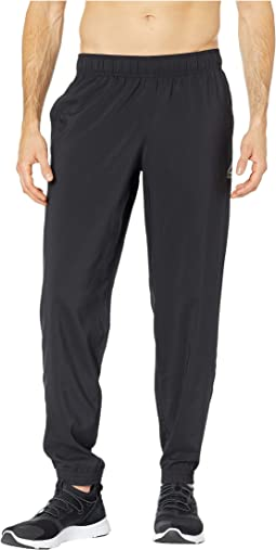 Training Essentials Woven Cuffed Pants