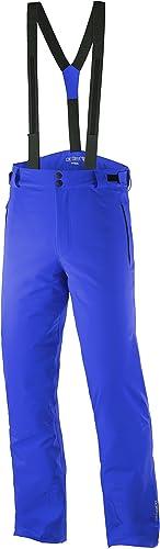 Degré7 Ambin Pantalon de Ski Homme