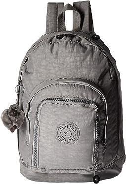 Kipling - Hal Backpack
