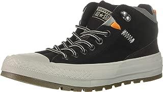 Men's Chuck Taylor All Star High Top Sneaker Boot