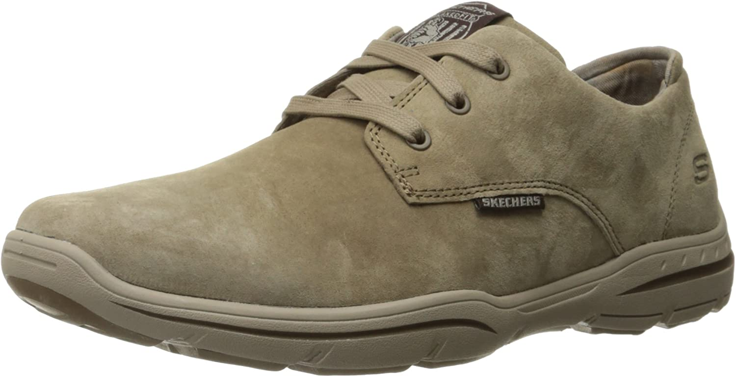 Skechers Men's Harper- Epstein Loafers