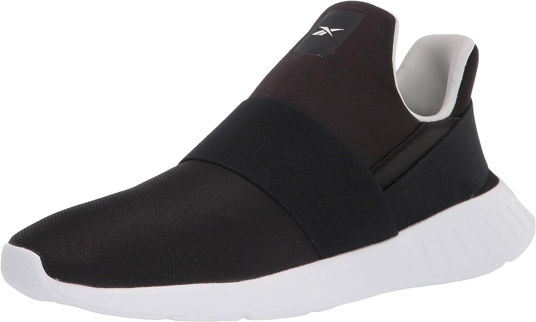 Boston Mall Reebok Women's Lite 2.0 Max 62% OFF Running Shoe