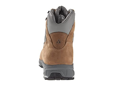 Bungee Elias Gray GTX St Neutral Cord Vasque qRPOfwt