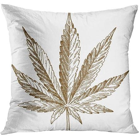 Hemp Pillow 20\u00d720 \u0130nches Decorative Kilim Pillow Decorative Pillow Cushion Cover Throw Pillow Tribal Pillow Turkish Kilim Pillow Linen 156