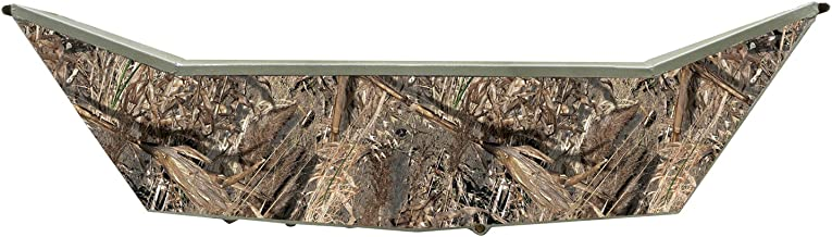 Mossy Oak Graphics 10006-SS-DB Duck Blind 18