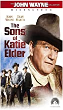 the son of katie elder 1965