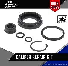 Disc Brake Caliper Repair Kit Front Centric 143.45006