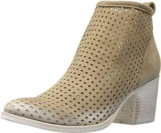 Women's Kenyon Ankle Bootie