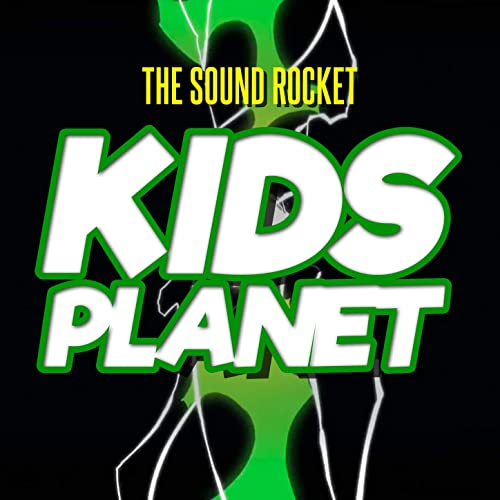 Ben 10 - Theme Song by The Sound Rocket on Amazon Music - Amazon com