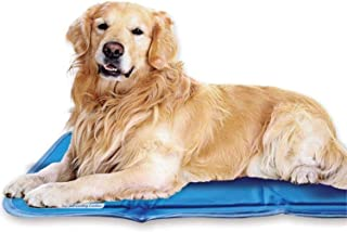 Best Soft Cooling Gel Pad For Pets Of 2019 Top Rated