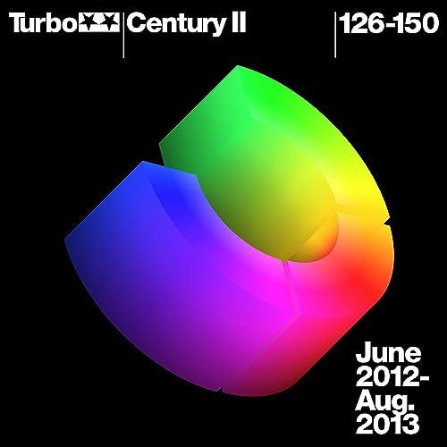 Turbo Century VI