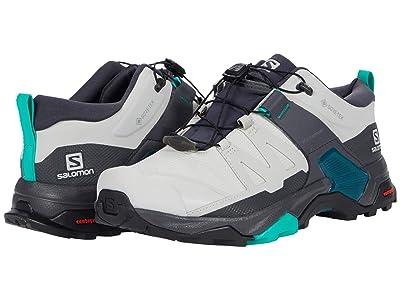 Salomon X Ultra 4 GTX(r)