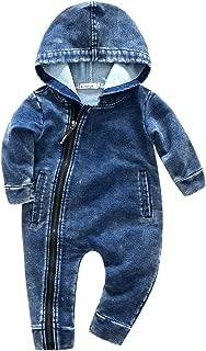 newborn mechanic outfit