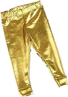 Curbblan Mens Womens Boys Girls Essentials Casual Trousers Harem Pants Lantern Pants Casual Bottoms
