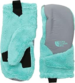 Osito Etip™ Mitt (Big Kids)