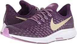 43e797b7b9 Girls Nike Kids Purple Shoes + FREE SHIPPING | Zappos.com