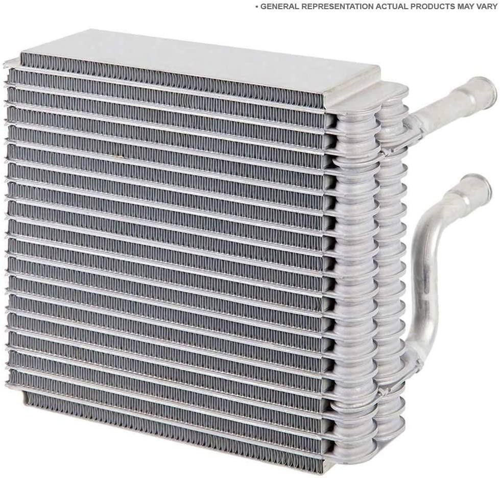 For Nissan Cube Juke New A BuyAutoParts 60-5 Evaporator Popularity Outstanding AC - C
