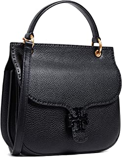 Best mcgraw small satchel Reviews